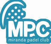 MIRANDA PADEL CLUB