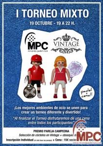 mpc-vintage