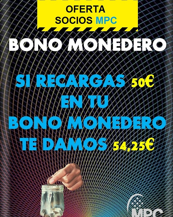 MONEDERO-1